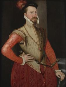 Robert_Dudley_Earl_of_Leicester_attributed_to_Steven_van_Herwijck