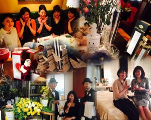 miyachi collage