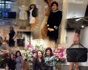 2015 fashion 2