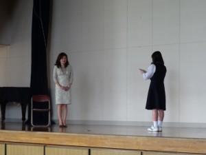 tomioka higashi 2