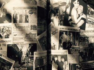 armani-book-1