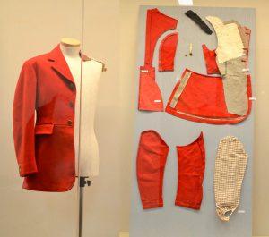 pink-jacket-3