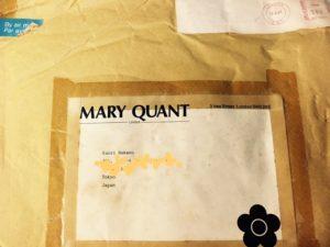 mary-quant-1