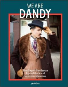 we are dandy cover